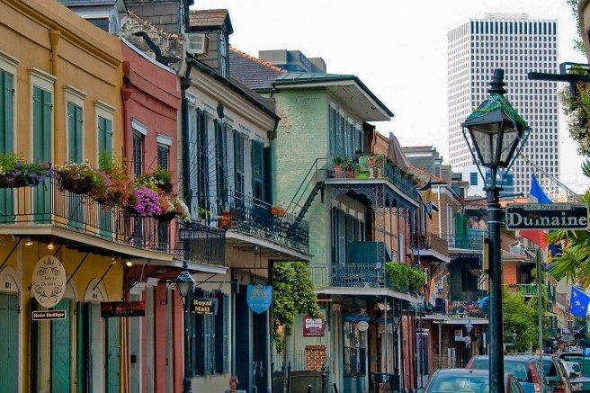 french-quarter-new-orleans-louisiana